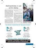 Ausgabe als PDF herunterladen - Gewerbeverein Wassenberg eV - Page 5