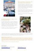LA BASTIDE DE GORDES & SPA - Accor - Page 3