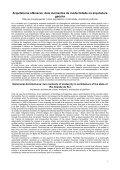 Arquiteturas efêmeras - DOCOMOMO Brasil - Page 2