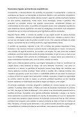 Arquiteturas efêmeras - DOCOMOMO Brasil - Page 3