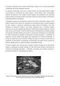 Arquiteturas efêmeras - DOCOMOMO Brasil - Page 4