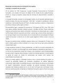 Arquiteturas efêmeras - DOCOMOMO Brasil - Page 5