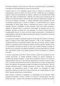 Arquiteturas efêmeras - DOCOMOMO Brasil - Page 6