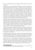 Arquiteturas efêmeras - DOCOMOMO Brasil - Page 7