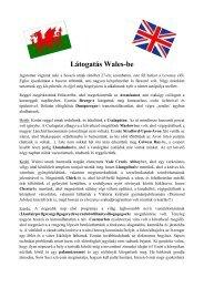 itt olvasható el - Lovassy László Gimnázium