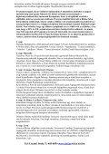 Franciao Provance-tól Savoyáig április - Page 2