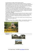 Franciao Provance-tól Savoyáig április - Page 3