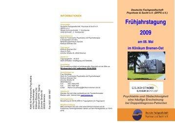 Frühjahrstagung 2009.pdf