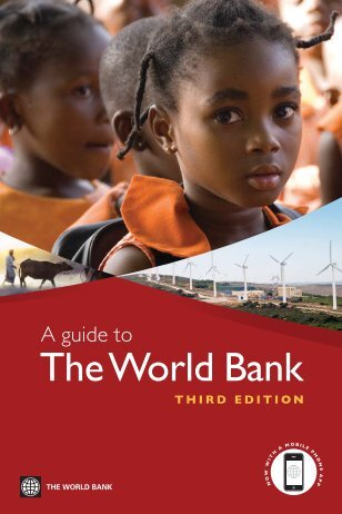 Download - Open Knowledge Repository - World Bank