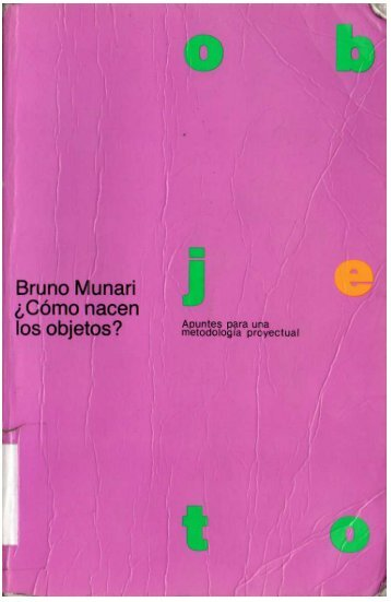 Como_Nacen_los_Objetos_-_Bruno_Munari
