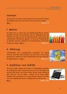 Leseprobe Texten! QR-Codes - Seite 5
