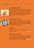 Leseprobe Texten! QR-Codes - Seite 6