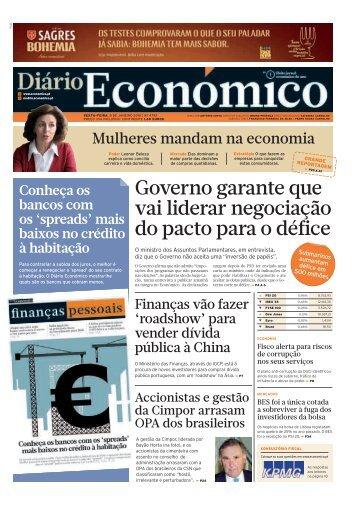 R - Económico