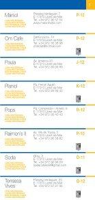 Guia restaurants - Page 7