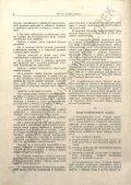 """Rozkaz ministra vnitra č. 19 """"Zřízení Kriminalistického ústavu ... - Page 3"""