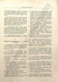 """Rozkaz ministra vnitra č. 19 """"Zřízení Kriminalistického ústavu ... - Page 4"""