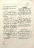 """Rozkaz ministra vnitra č. 19 """"Zřízení Kriminalistického ústavu ... - Page 5"""
