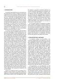 Estatus, distribución y parámetros reproductores de las poblaciones ... - Page 3