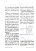 Estatus, distribución y parámetros reproductores de las poblaciones ... - Page 4