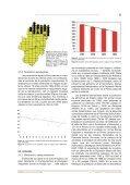 Estatus, distribución y parámetros reproductores de las poblaciones ... - Page 6