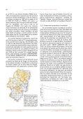 Estatus, distribución y parámetros reproductores de las poblaciones ... - Page 7