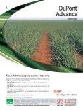 Dezembro de 2007 - Revista Canavieiros - Page 2