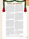 Dezembro de 2007 - Revista Canavieiros - Page 3