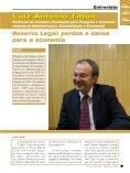 Dezembro de 2007 - Revista Canavieiros - Page 5