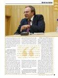 Dezembro de 2007 - Revista Canavieiros - Page 7