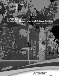 Abrir - Fundación Universitaria del Área Andina