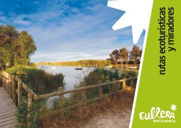 rutas espa_web.pdf - Cullera Turismo