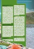 Article sencer - Portal de Publicacions - Page 2