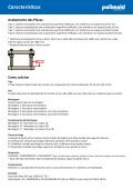Catálogo de Base de Estampo - Page 2