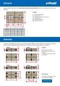 Catálogo de Base de Estampo - Page 3