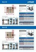 Catálogo de Base de Estampo - Page 5