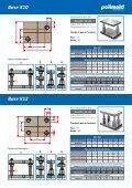 Catálogo de Base de Estampo - Page 6