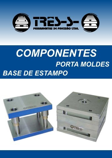 COMPONENTES - Tres-s.com.br