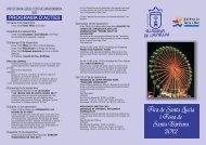 TRÍPTIC FIRA SANTA LLÚCIA 2012.pdf