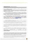 GUIA COMERCIAL TAVERNES BLANQUES - Page 2