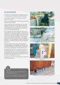 Bouwtechnische voorschriften - Eandis - Page 7