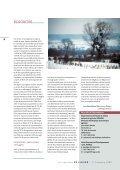 biodiversité menacée? Le rôle des agriculteurs dans sa - Portail de l ... - Page 6