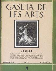 desembre 1928 - Dipòsit Digital de Documents de la UAB