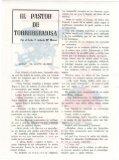E - Repositori UJI - Page 6