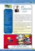 qualitat qualitat - Associació de Comerciants i Empresaris de Vila-seca - Page 3