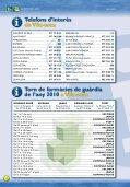 qualitat qualitat - Associació de Comerciants i Empresaris de Vila-seca - Page 4