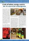 qualitat qualitat - Associació de Comerciants i Empresaris de Vila-seca - Page 6