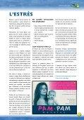 qualitat qualitat - Associació de Comerciants i Empresaris de Vila-seca - Page 7