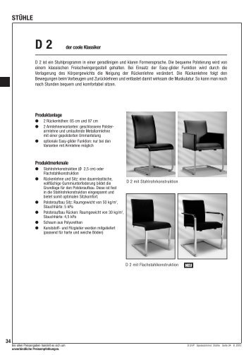 210 free magazines from huelsta. Black Bedroom Furniture Sets. Home Design Ideas