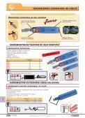 herramientas aisladas 1000 voltios - Page 3