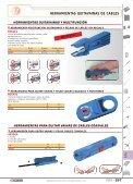 herramientas aisladas 1000 voltios - Page 4